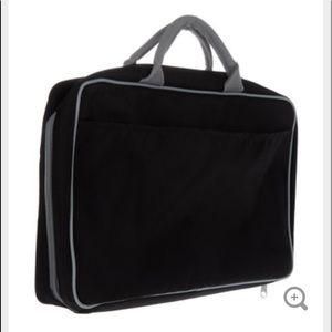 Deluxe Art Case, Black